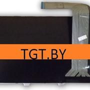 Клавиатура для ноутбука Dell Inspiron N7110, 17R, Vostro 3750, XPS 17, L702X фото