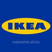 Сборка мебели, ИКЕЯ, ИКЕА, IKEA фото