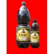 Напиток газированный Квас боярский, квас фото
