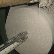 Лента для гладильных машин синтетическая «С-15» фото