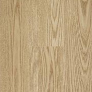 Щит мебельный ясень сращенный 20 мм фото