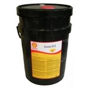 Смазочный материал на минеральной основе Shell Corena D (S2R) 46; 68 фото