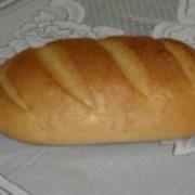 Хлеб Обеденный 0,8 кг. фото