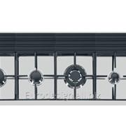 Варочная панель S4000-Line-XL-4F.FT вровень фото