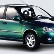 Автомобили легковые малого класса фото