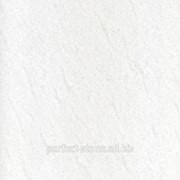 Белый мрамор Вид 12 фото