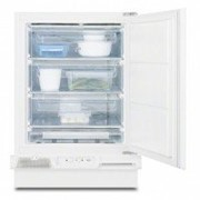 Встраиваемая морозильная камера Electrolux EUN 1100 FOW фото