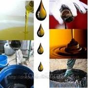 Утилизация нефтешлама фото