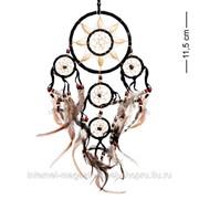 Ловец снов (о.Бали) 52-046-02 фото