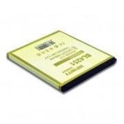 Аккумулятор для Fly IQ450 - Horizon - Infinity Energy фото