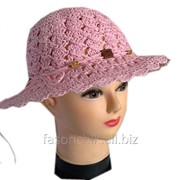 Шляпа женская соломенная 212 фото