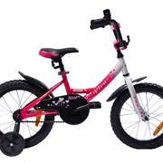 Велосипед Viva Becca 20 фото