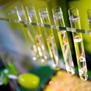 Перламутровые добавки для пеномоющих рецептур фото