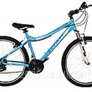 Велосипед горный Titan Light 26 фото