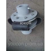 Муфта гранулятора ОГМ 1,5  фото