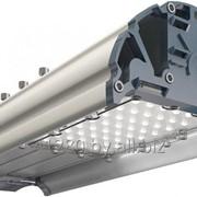 Светильник консольный уличный TL-STREET 80 PR Plus (Д) фото