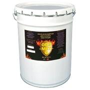 Краска огнезащитная для металла органическая фото
