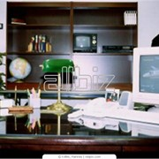 Компьютер A1100T фото