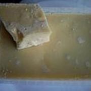 Кокосовое масло фото