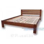 Кровать Энергия 1900*1600 фото