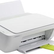 Мощный принтер HP deskjet 2130 фото