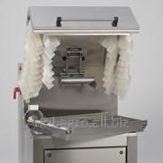 Автоматическая термоусадочная машина STCW 60 и STCW 80 фото