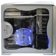 Персональный суперкомпьютер ARBYTE SC фото