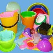 Изготовление изделий из пластмасс фото