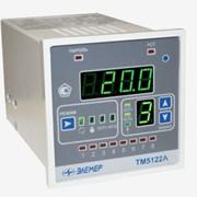 Термометры многоканальные серии ТМ 5122 фото