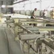 Автоматизация деревообрабатывающего производства фото