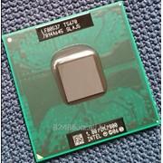 Процессор Intel Core 2DUO T5670 1.8/2M/800 фото