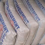 Цементные смеси фото