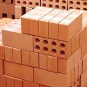 Цемент, Утеплители, Клея, Строй смеси,Бетон, Кирпич фото