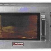 Профессиональные микроволновые печи MWO-A3 фото