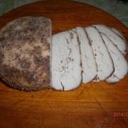 Технологические рецептуры сыров в домашнем сыроделии фото