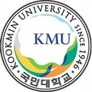 Курсы регулярного корейского языка в Университете Кукмин фото