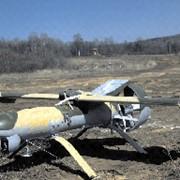 Комплексы с беспилотными летательными аппаратами фото