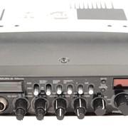 Радиостанции JACKSON II ASC фото