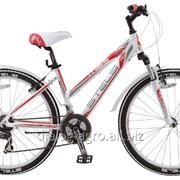 """Велосипед 26"""" Miss-6100 V фото"""