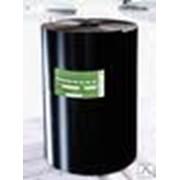 Изоляция для нефтегазопроводов: обертка Полилен 40-ОБ-63. фото