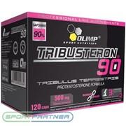 Tribusteron 90 120капс фото
