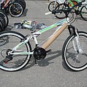 Велосипед подростковый Titan Sticks 24 фото