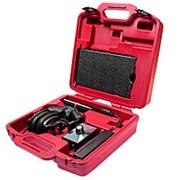 Стетоскоп электронный (наушники, тестер, зажимы, блок управления в комплекте) JTC /1 фото