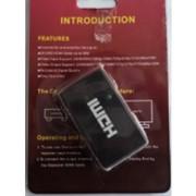 Конвертер HDMI Repeater фото