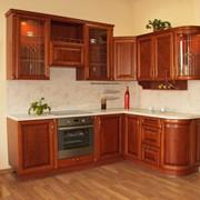 Кухни. Мебель для кухни. По дзаказ фото