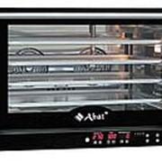 Конвекционная печь КЭП-4 Abat фото