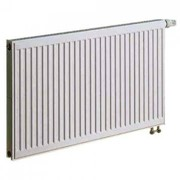 Радиатор стальной Kermi FKV 11 600x1800 фото