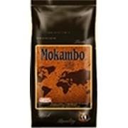 Кофе Nescafе Mokambo 500 г. Франция фото