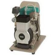 Стоматологический компрессор Ekom DK-50 B фото