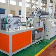 Оборудование для производства ленты капельного орошения фото